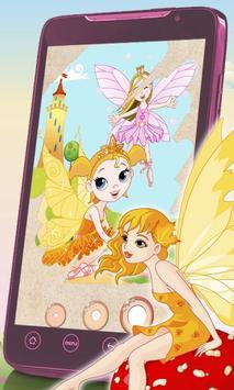 fairy games screenshot 3