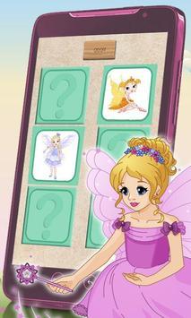 fairy games screenshot 10
