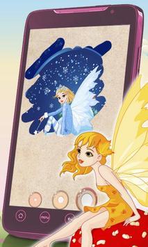 fairy games screenshot 1
