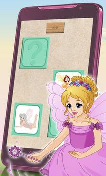 fairy games screenshot 2