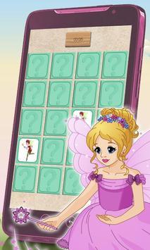 fairy games screenshot 4