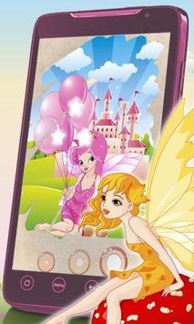 fairy games screenshot 5