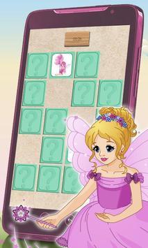 fairy games screenshot 9