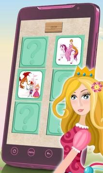 Princess Games poster