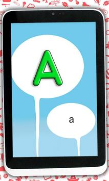Learn the first words in German apk screenshot