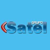 Grupo Satel icon