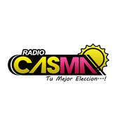 Radio Casma icon