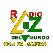 Radio La Luz Del Mundo Bolivia icon