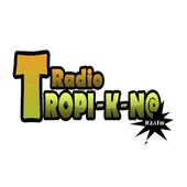 Radio Tropikana 102.5 Fm icon