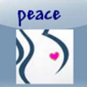 Nine Month Peace icon
