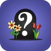 Find A Grave icon
