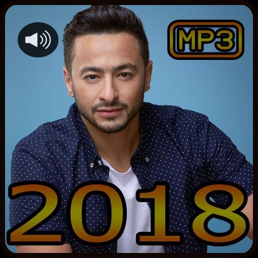 MP3 TÉLÉCHARGER DAYMAN DOUMOU3