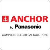 Smart Anchor icon