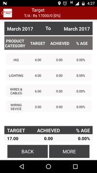 Smart Anchor apk screenshot