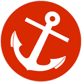 AnchorMall icon