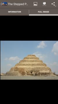 Ancient Buildings apk screenshot