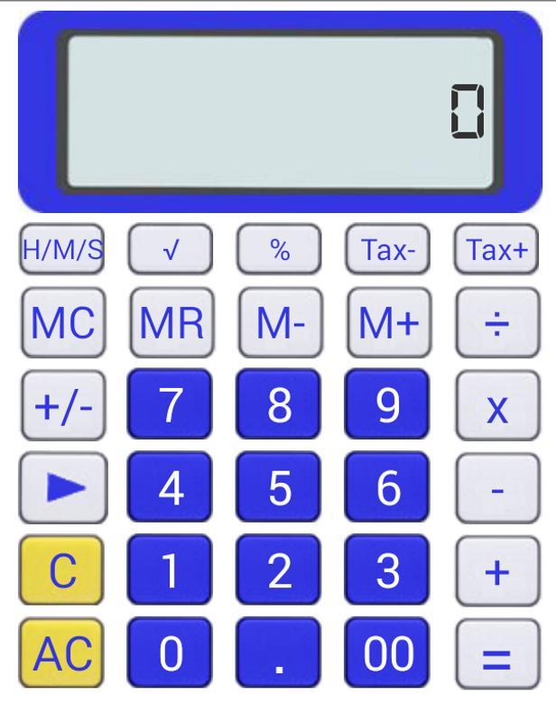 how to set casio calculator to show decimals