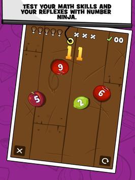 Train My Brain - IQ Mind Games apk screenshot
