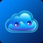 CloudSite icon