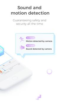 CloudSite apk screenshot