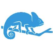 Ancyradesktop icon