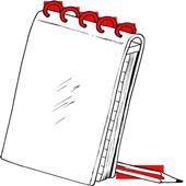 lista de tareas  Ana Arconada icon