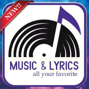 Ozuna Comentale X Akon Nuevas Letras de Musica 1 0 (Android