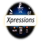 Xpressions Studio icon