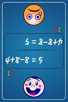 Mind Games screenshot 3