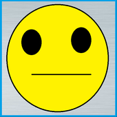 Subtraction icon