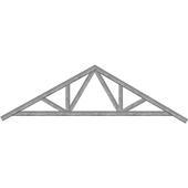 A-Truss Lite icon