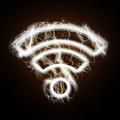 Hack All Wifi Password Prank