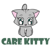 CareKitty icon