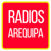 Radio Arequipa Radio Fm Arequipa Radio De Arequipa icon