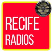 Radio Recife Radio Am Recife Radio Recife Fm icon