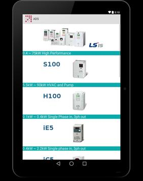 ANA-DIGI SYSTEMS screenshot 3