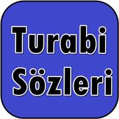 Turbo Sözler icon