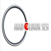 Anadolunun Sesi icon