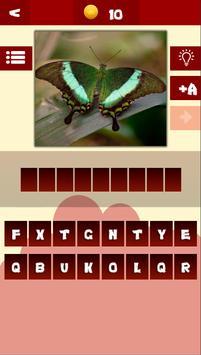 PK Pic Quiz screenshot 2
