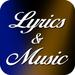 All Alan Jackson Songs