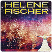 Helene Fischer icon
