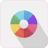 ColorFinder icon