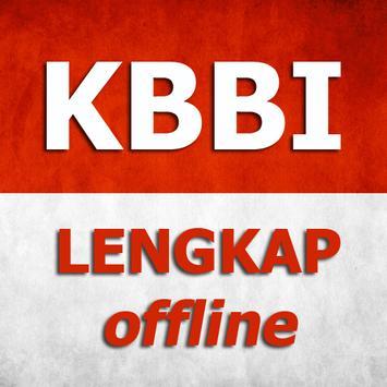 Kbbi lengkap apk download free education app for android apkpure kbbi lengkap poster stopboris Image collections