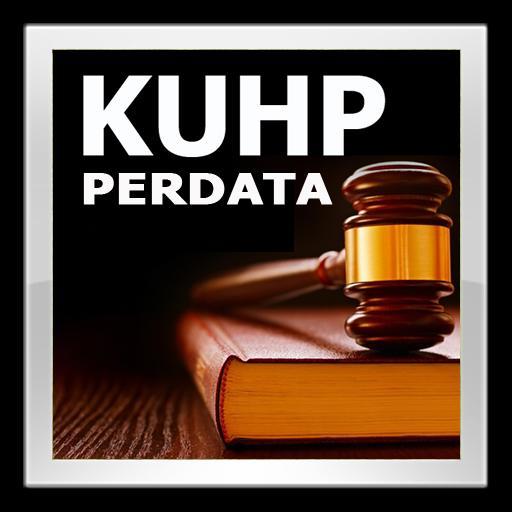 KUHPerdata offline for Android - APK Download