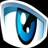 ASSpy icon