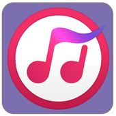 Video and Music Player icon