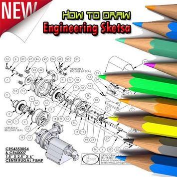 How to draw engine apk screenshot