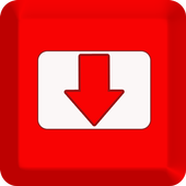 Free Tube Video Downloader icon
