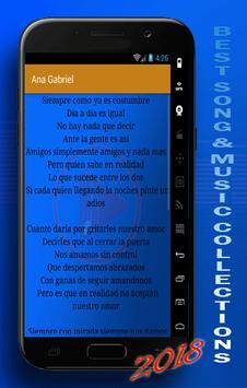 ANITTA : VAI MALANDRA BEST SONGS screenshot 3