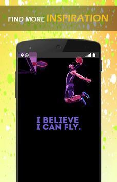 Basketball Wallpapers 4k screenshot 2